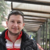 author's profile photo omer sakar