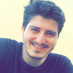 Profile picture of omeralppirim