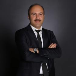 Profile picture of omid_daghdar