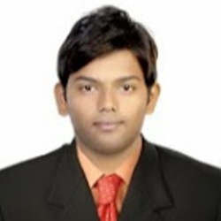 Profile picture of omkar.patil5
