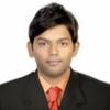 author's profile photo omkar.patil5