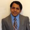 Author's profile photo Omkar Uthale