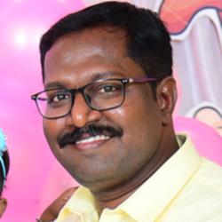 Profile picture of omprakash_ra
