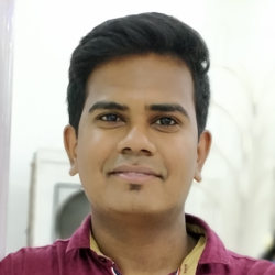 Profile picture of omprasad47_