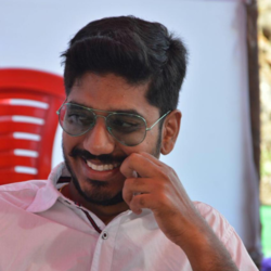 Profile picture of omsankeerth
