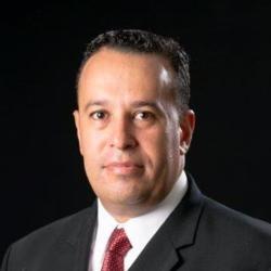 Profile picture of onbarreto72
