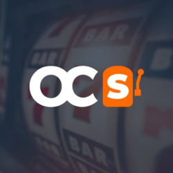 Profile picture of online-casino