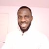 Author's profile photo Onuorah Nwani