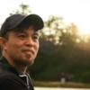 Author's profile photo Onyx Darrius