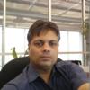 author's profile photo Mohammad Oosaf Hyatoolla