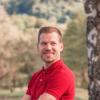 author's profile photo Blaz Cus