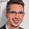author's profile photo Olivier Piegai