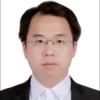 Author's profile photo Chao Chen