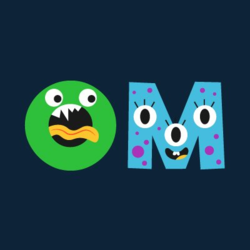 Profile picture of organikmonster