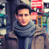 Author's profile photo Orhan Akman