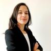 Author's profile photo Oriana Mercado