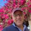 Author's profile photo Orkun TUERKMEN