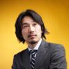 Osamu Tamaki