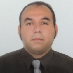 Profile picture of oscar.diaz4