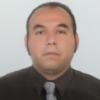 author's profile photo Oscar Diaz