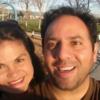 Author's profile photo Oscar Marquez