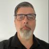 author's profile photo Oscar Navas Serrano