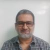 author's profile photo oscar tinoco