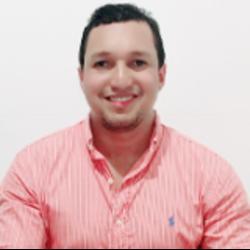 Profile picture of oscar_duque