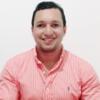 Author's profile photo Oscar Duque
