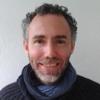 Author's profile photo Óscar Díaz Aldecoa