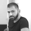 Author's profile photo Osman Kartal