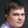 Author's profile photo Dmitriy Ostrovskiy