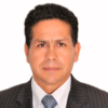 author's profile photo Osvaldo Cuadros