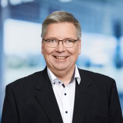 Profile picture of otfriedvongeisau