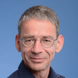Profile picture of ottmarschneider
