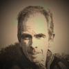 author's profile photo Otto Hauser