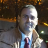 author's profile photo Anis Oueslati