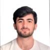 author's profile photo Ozan Burak Ünlü