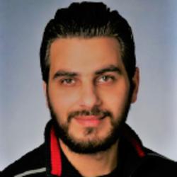 Profile picture of ozarrak