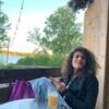 Author's profile photo Ozgur Taban Botan