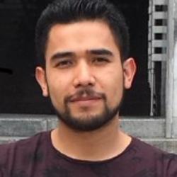 Profile picture of oziel.flores