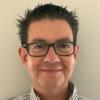 Author's profile photo Oziel Eduardo ULLOA PALMA