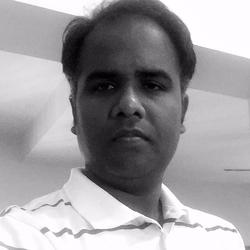 Profile picture of p.gunasekar