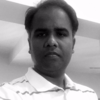 Author's profile photo P Gunasekar