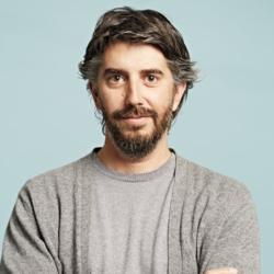 Profile picture of p.vinoly