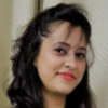 Author's profile photo Preeti Singh Kshatriya