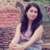 Author's profile photo Preeti Bhat