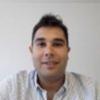 Author's profile photo Pablo Blanco