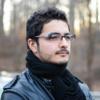 Author's profile photo Pablo Silva