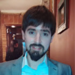 Profile picture of pablo.storniolo